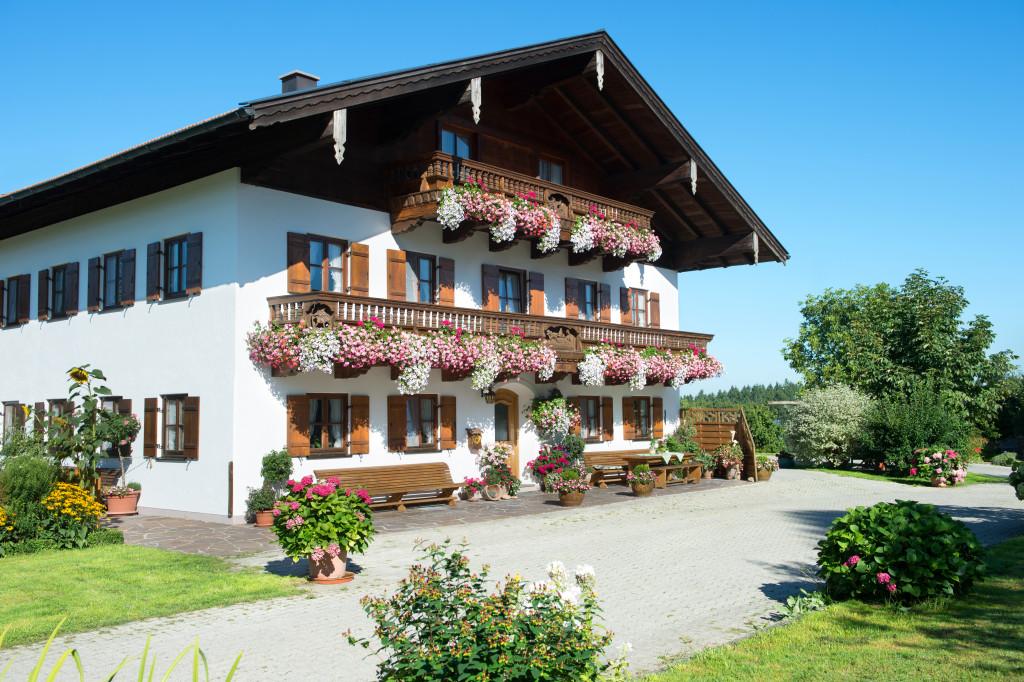 Der Schnaiterhof